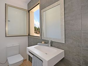 19895571-Ferienhaus-6-Artà-300x225-21