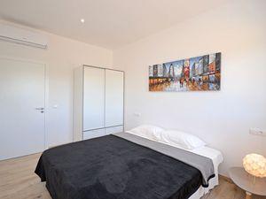 19895571-Ferienhaus-6-Artà-300x225-23