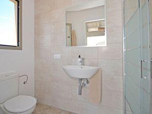 19895571-Ferienhaus-6-Artà-300x225-25