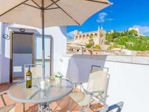 Ferienhaus für 4 Personen (147 m²) ab 118 € in Artà