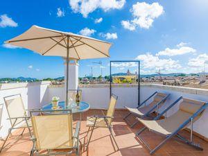 21612133-Ferienhaus-4-Artà-300x225-2