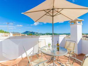 21612133-Ferienhaus-4-Artà-300x225-3