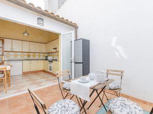 21612133-Ferienhaus-4-Artà-300x225-6