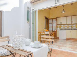 21612133-Ferienhaus-4-Artà-300x225-7