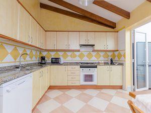 21612133-Ferienhaus-4-Artà-300x225-8