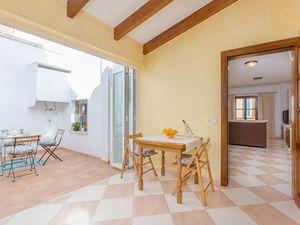 21612133-Ferienhaus-4-Artà-300x225-11