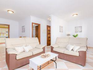 21612133-Ferienhaus-4-Artà-300x225-12