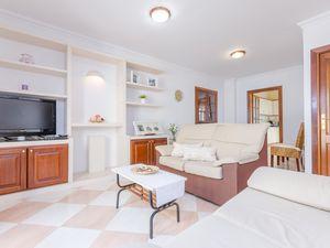 21612133-Ferienhaus-4-Artà-300x225-13