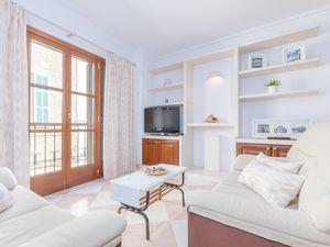 21612133-Ferienhaus-4-Artà-300x225-14