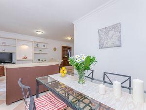 21612133-Ferienhaus-4-Artà-300x225-15