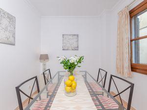 21612133-Ferienhaus-4-Artà-300x225-17
