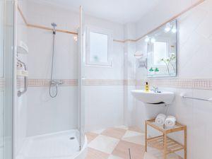 21612133-Ferienhaus-4-Artà-300x225-18
