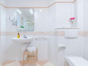 21612133-Ferienhaus-4-Artà-300x225-19
