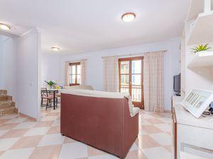 21612133-Ferienhaus-4-Artà-300x225-21