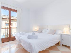 21612133-Ferienhaus-4-Artà-300x225-22