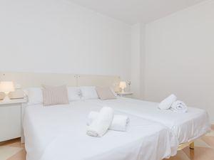 21612133-Ferienhaus-4-Artà-300x225-23
