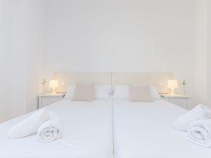 21612133-Ferienhaus-4-Artà-300x225-24