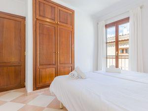 21612133-Ferienhaus-4-Artà-300x225-26