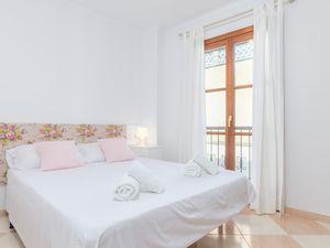21612133-Ferienhaus-4-Artà-300x225-27