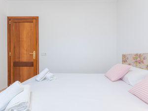 21612133-Ferienhaus-4-Artà-300x225-29