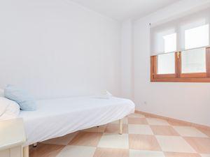 21612133-Ferienhaus-4-Artà-300x225-32