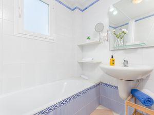 21612133-Ferienhaus-4-Artà-300x225-34