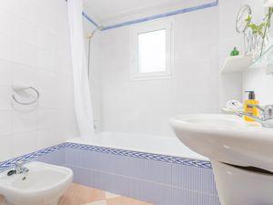 21612133-Ferienhaus-4-Artà-300x225-35