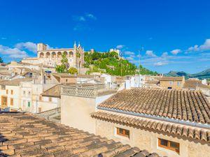 21612133-Ferienhaus-4-Artà-300x225-37