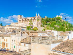 21612133-Ferienhaus-4-Artà-300x225-39