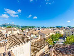 21612133-Ferienhaus-4-Artà-300x225-41