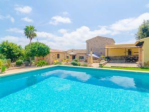 21761981-Ferienhaus-7-Artà-300x225-4