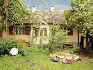 Ferienhaus für 2 Personen (48 m²) ab 31 € in Arzberg