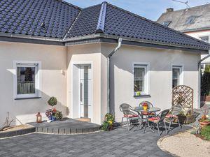 Ferienhaus für 4 Personen (68 m²) ab 52 € in Arzfeld