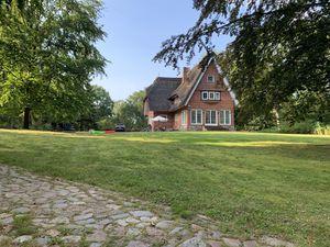Ferienhaus für 4 Personen (200 m²) ab 180 € in Asendorf