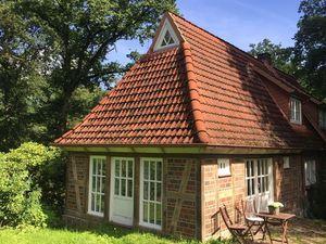Ferienhaus für 4 Personen (100 m²) ab 105 € in Asendorf