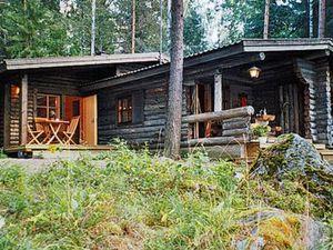 Ferienhaus für 4 Personen (67 m²) ab 145 € in Asikkala