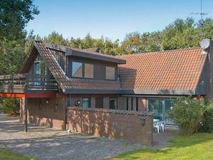 Ferienhaus für 8 Personen (304 m²) ab 176 € in Asperup