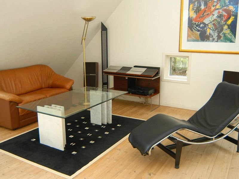 492912-Ferienhaus-8-Asperup-800x600-2