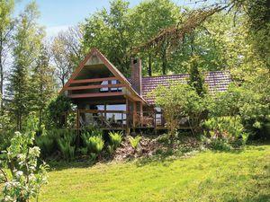 Ferienhaus für 6 Personen (100 m²) ab 40 € in Asperup