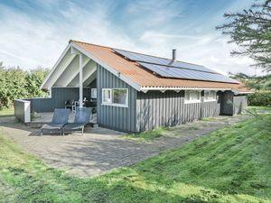 Ferienhaus für 8 Personen (89 m²) ab 91 € in Asperup