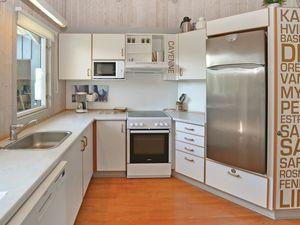 503573-Ferienhaus-8-Asperup-300x225-2