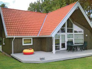 Ferienhaus für 6 Personen (92 m²) ab 49 € in Asperup
