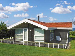 Ferienhaus für 6 Personen (100 m²) ab 42 € in Asperup