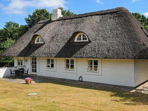 Ferienhaus für 6 Personen (132 m²) ab 101 € in Asperup