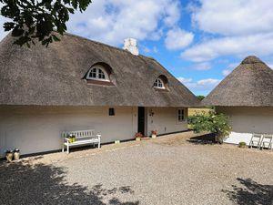 19315662-Ferienhaus-6-Asperup-300x225-3
