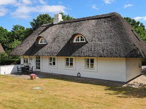 Ferienhaus für 6 Personen (132 m²) ab 102 € in Asperup