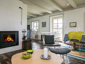19311748-Ferienhaus-6-Asperup-300x225-1