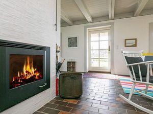 19311748-Ferienhaus-6-Asperup-300x225-2