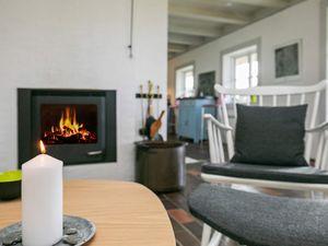 19311748-Ferienhaus-6-Asperup-300x225-3