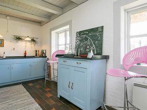 19311748-Ferienhaus-6-Asperup-300x225-4